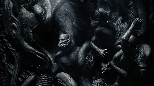 new-review-alien-covenant-2017