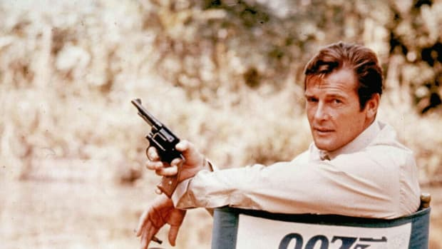 rip-sir-roger-moore-ranking-his-007-films
