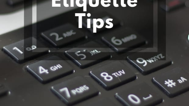 proper-business-telephone-etiquette-tips