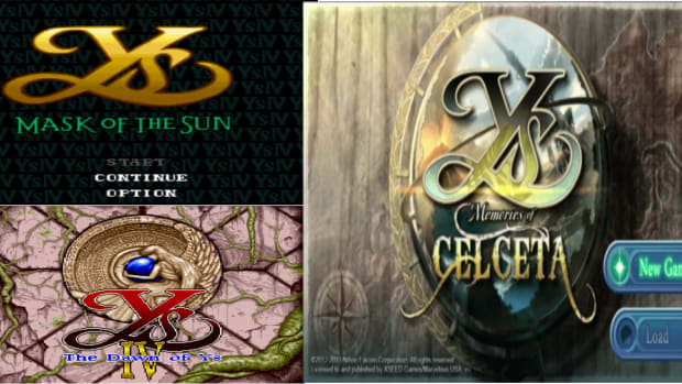 ys-series-retrospective-part-3-the-trio-of-four