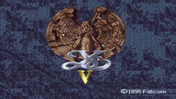 ys-series-retrospective-part-4-lost-kingdom-on-the-super-nintendo