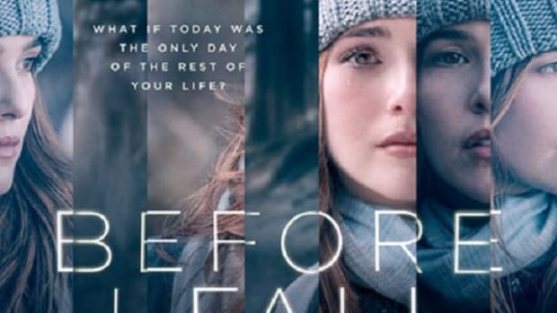 movie-review-before-i-fall