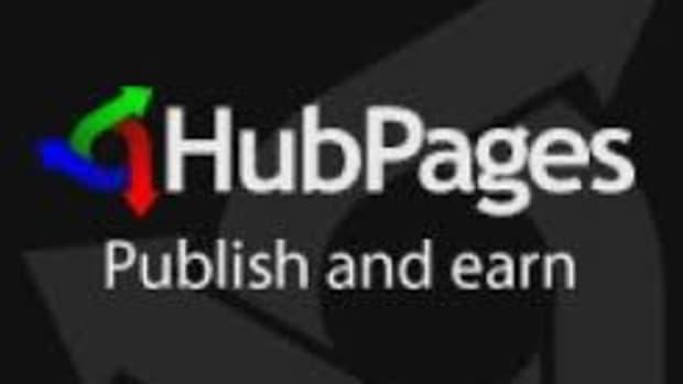 hubpages-tutorial-101