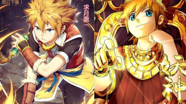 manga-like-tales-of-demons-and-gods
