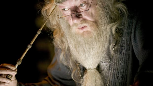 geek-rant-harry-potter-dumbledore-caused-his-death