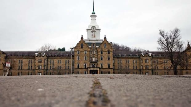 the-10-most-obscure-places-in-west-virginia