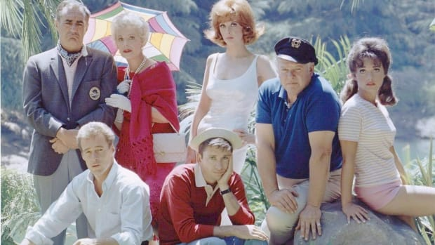 the-many-lives-of-gilligans-island
