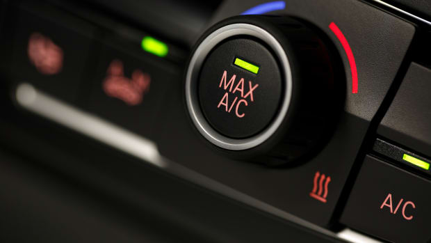 air-conditioner-stopped-working-in-car