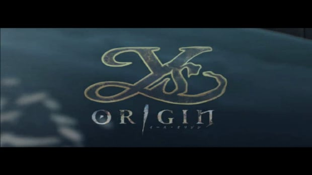 ys-series-review-part-6-origin