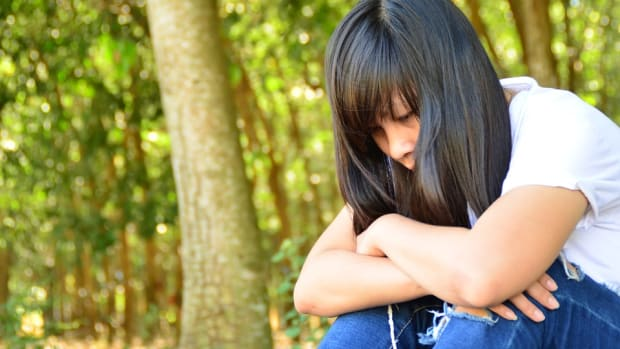 5-signs-of-a-toxic-relationship-what-are-toxic-people