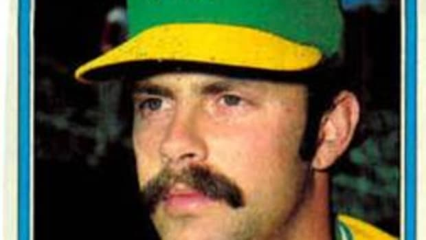 the-1980-oakland-as-and-the-death-of-the-complete-game