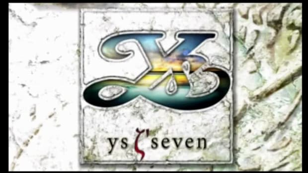 ys-series-review-part-7-ys-seven