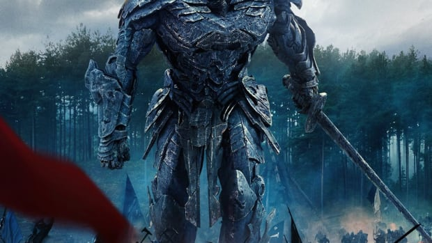 transformers-the-last-knight-non-spoiler-review