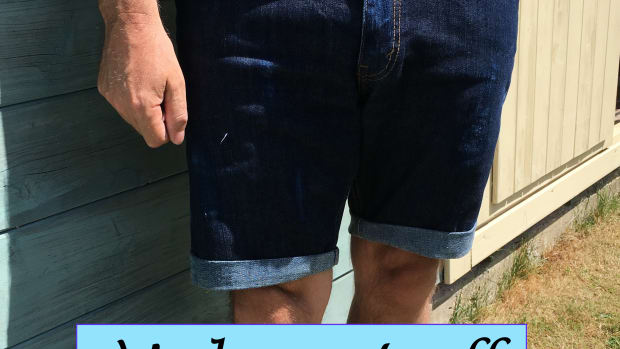 make-the-best-cut-off-jean-shorts