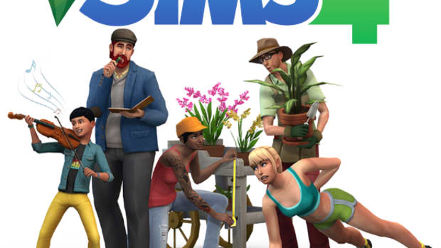 10-awesome-and-fun-challenges-to-play-in-the-sims-4