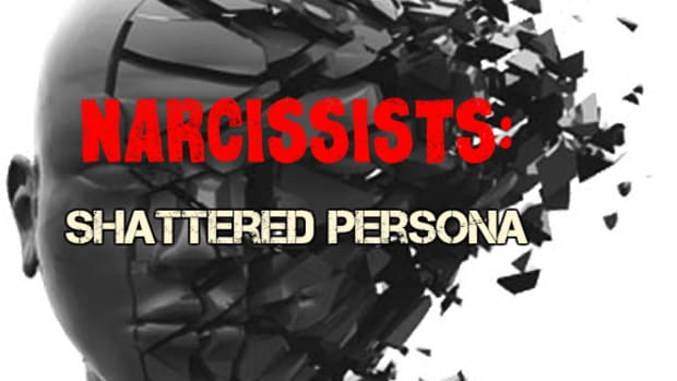 narcissists-cannot-heal-or-get-better