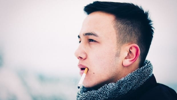 dating-a-smoker-7-things-you-didnt-expect