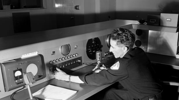 how-to-be-a-good-dispatcher