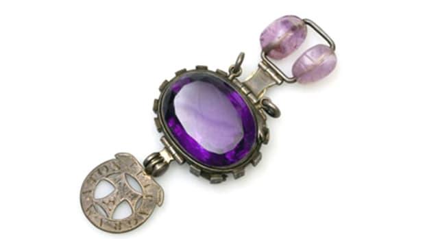 the-curse-of-the-dehli-purple-sapphire