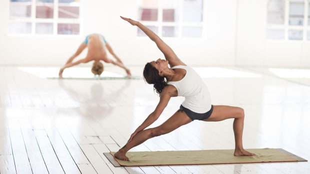 5-key-benefits-of-a-regular-yoga-practice