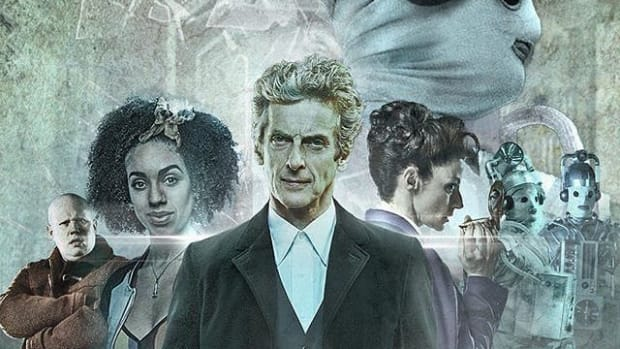 redemption-the-doctor-who-finale-makes-up-for-a-whole-season-of-suck