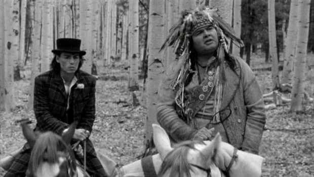 jarmuschs-dead-man-deconstructing-the-myth-of-the-classic-western