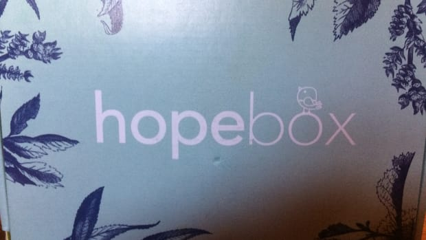 my-hopebox-review