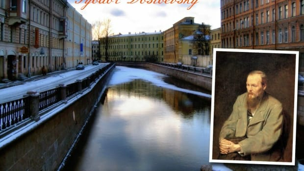 the-st-petersburg-of-fyodor-dostoevsky