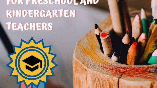 thank-you-notes-for-preschool-or-kindergarten-teachers