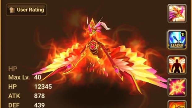 summoners-war-top-10-best-attack-creatures