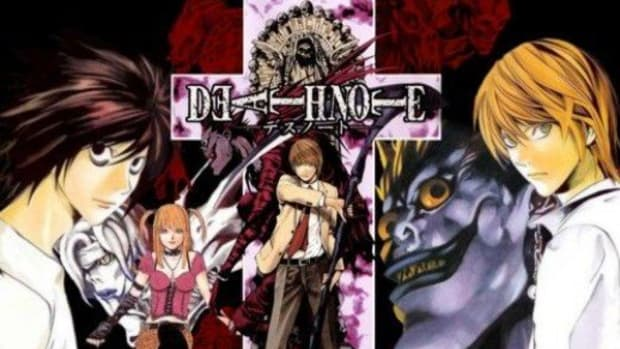 anime-analysis-review-death-note