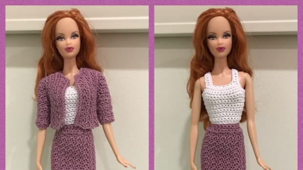 barbie-business-suit-free-crochet-pattern
