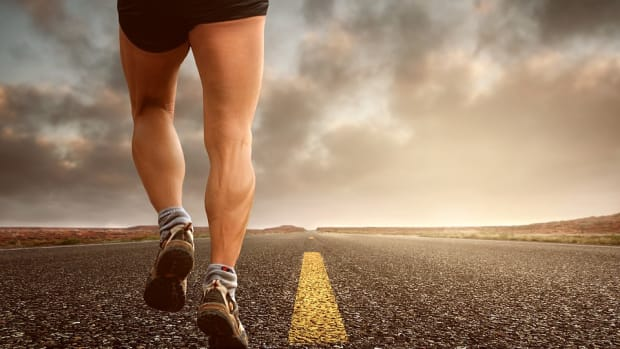 how-to-motivate-yourself-11-powerful-ways-to-stay-motivated-even-when-its-hard