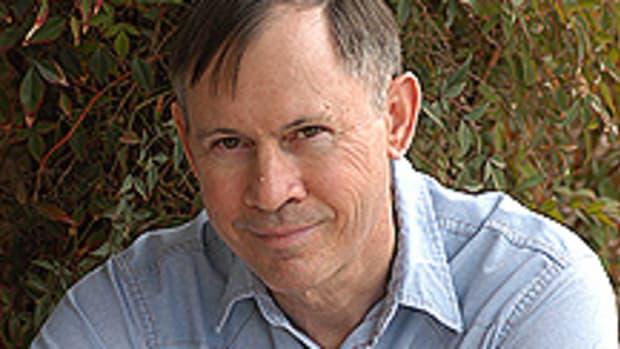edgar-rice-burroughs-tarzan-of-the-apes-inspired-patrick-dearen-to-write-western-novels
