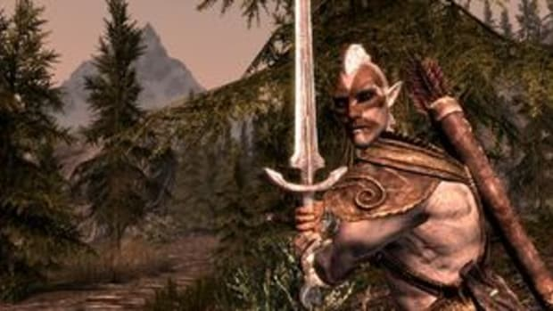 the-elder-scrolls-the-history-and-culture-of-the-bosmer