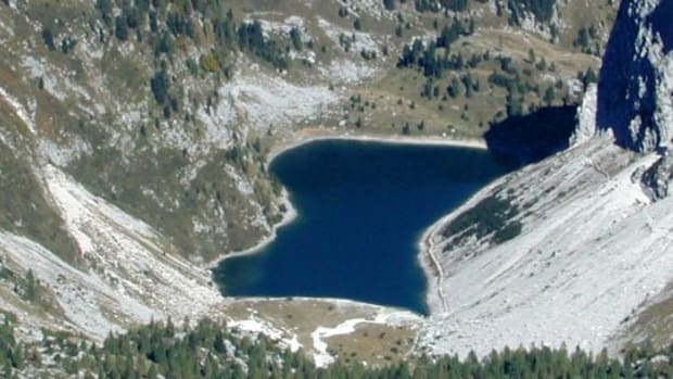 mountain-areas-as-the-landscape-vulnerable-areas-of-slovenia
