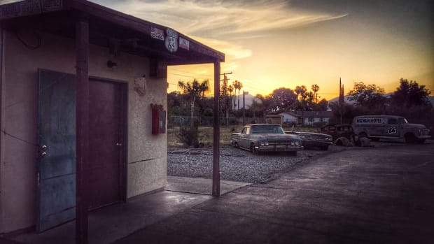 lessons-learned-from-a-1950s-motel