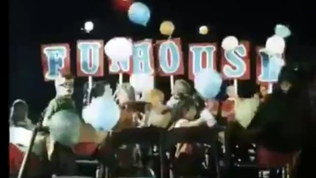 filmations-1970s-cartoons-and-live-action-shows
