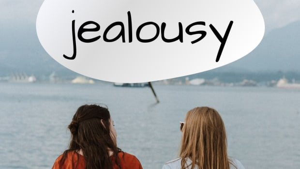 10-signs-of-jealousy-how-to-tell-when-you-have-a-jealous-friend-or-family-member