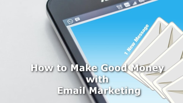 how-to-make-good-money-with-email-marketing