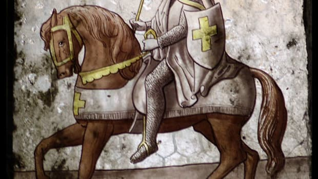 10-new-discoveries-about-the-crusaders