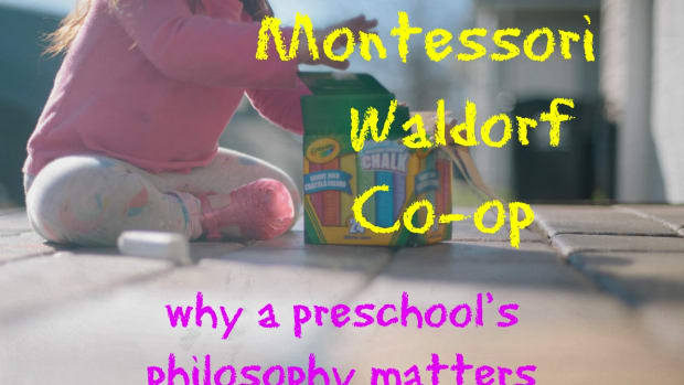 montessori-waldorf-co-op-what-preschool-is-right-for-your-child