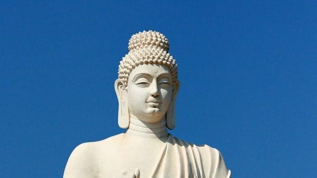 buddhistteachings