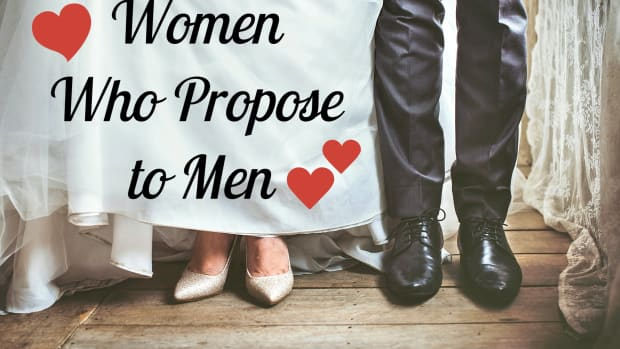 women-who-propose-to-men