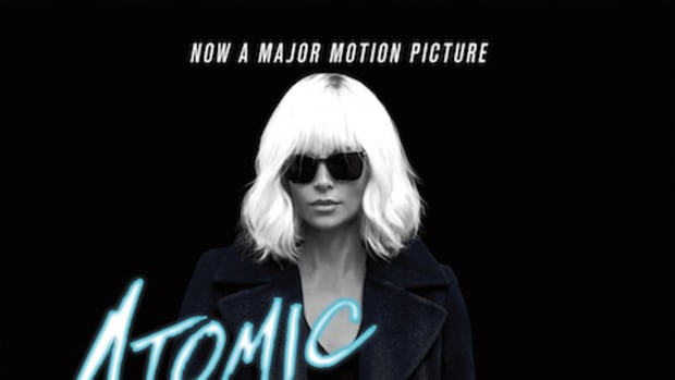 new-review-atomic-blonde-2017