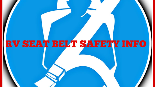 what-you-need-to-know-about-rv-seatbelt-safety