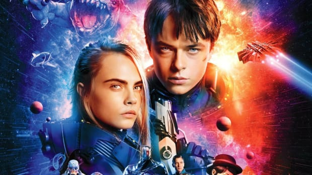 towel-review-valerian-and-the-city-of-a-thousand-planets
