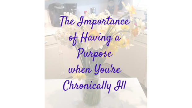 the-importance-of-having-a-purpose-when-youre-chronically-ill