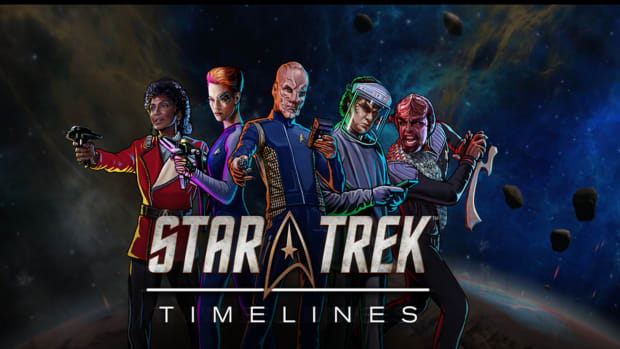 star-trek-timelines-review-tips-strategies-and-gripes