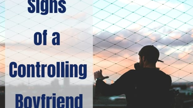7-warning-signs-of-a-controlling-boyfriend-how-to-deal-with-a-controlling-relationship